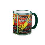 Cornucopia - Mug