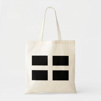 Cornwall Flag Bags