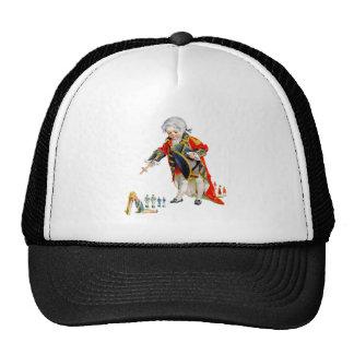 Cornwallis Surrenders Trucker Hat