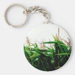 Corny Key Chains