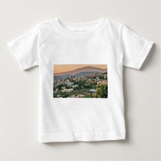 Coroico Baby T-Shirt