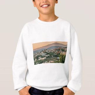 Coroico Sweatshirt