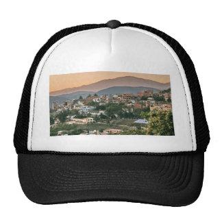 Coroico Trucker Hat