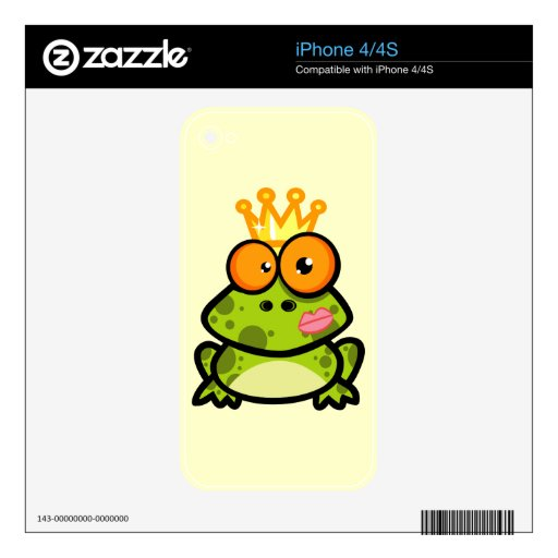 Corona abultada DIVERTIDA de los globos del ojo de Skins Para eliPhone 4S