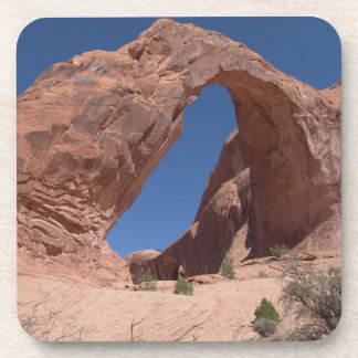 Corona Arch Utah Coaster