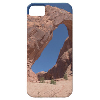 Corona Arch Utah iPhone 5/5s Case