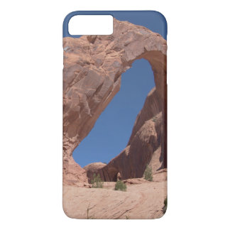 Corona Arch Utah iPhone 7 Plus Case