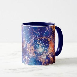Corona Australis Coronet Star Cluster Space Photo Mug