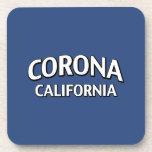 Corona California Posavaso