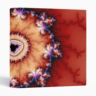 """Corona de espinas - fractal carpeta 1"""""""