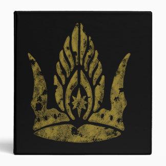 Corona de Gondor