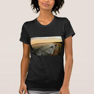 Corona del Mar Camisetas