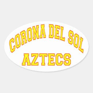 corona stickers zazzle. Black Bedroom Furniture Sets. Home Design Ideas