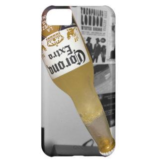 Corona iphone case iPhone 5C cases