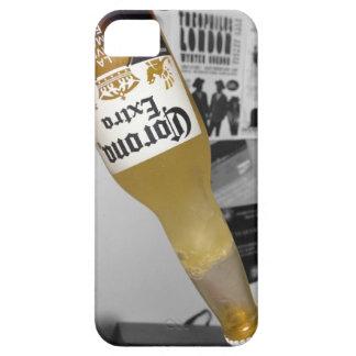 Corona iphone case iPhone 5 case