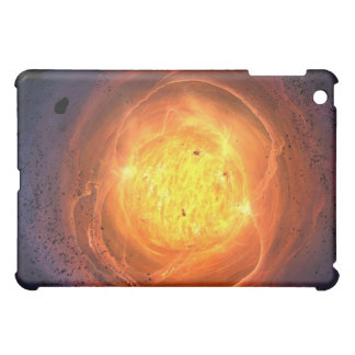 Corona Speck Case (iPad) iPad Mini Covers