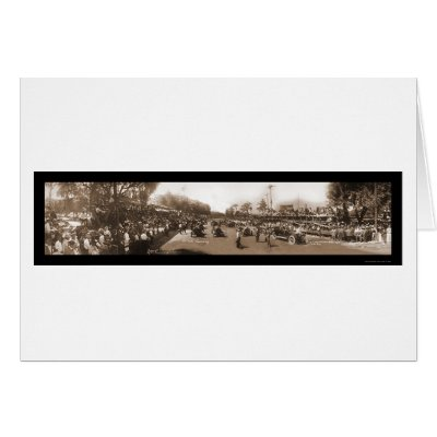 Recreation Collecting Sports Auto Racing on Classic Image From Zazzle S Extensive Collection Of Over 3200