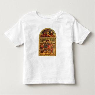Coronación de la Virgen Playera