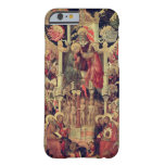 Coronation of the Virgin Barely There iPhone 6 Case