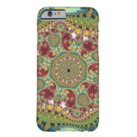 Coronel - Fractal iPhone 6 Case