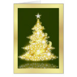 Corporate Christmas Holiday Greeting Cards