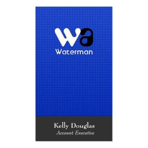 Corporate Elegance vi Business Card Templates