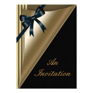 Corporate Event Client Appreciation Invitations