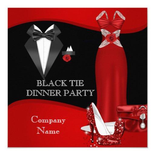Corporate Invitation Ideas for nice invitations ideas