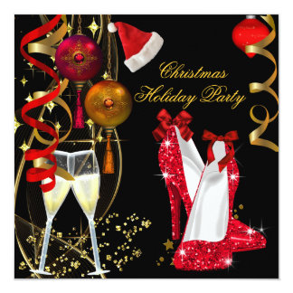 Corporate xmas party gifts t shirts art posters for Corporate christmas party gift ideas