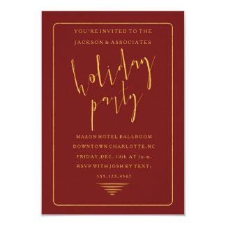 Ugly Christmas Sweater Party Invitations Free for beautiful invitations template