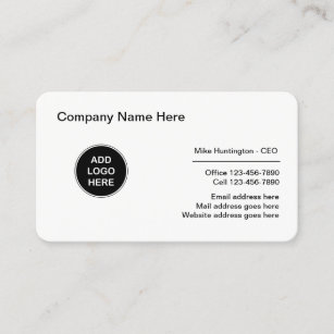 Manager Gifts On Zazzle