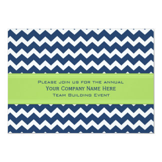 Team Building Event Invitations & Announcements | Zazzle