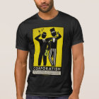 Corporatism Shirts