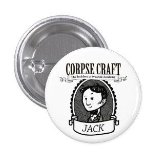 Corpse Craft Jack button
