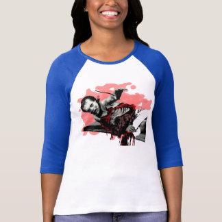 Corpse Slab T-Shirt