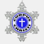 Corpus Christi Adorno