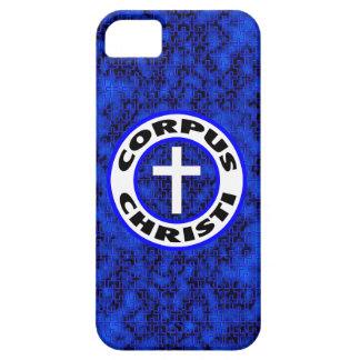 Corpus Christi iPhone SE/5/5s Case