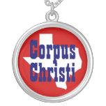 Corpus Christi Tejas Joyerias