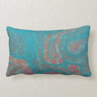 corpuscles lumbar pillow