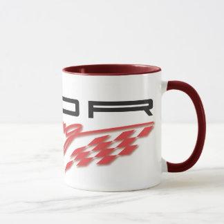 CorRacing II Mug