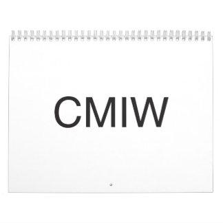 correct me if im wrong.ai calendar
