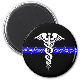 Correctional Nurse Magnet