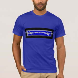 Correctional Officer Law Enforcement T-Shirt