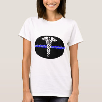 Corrections Nurse T-Shirt