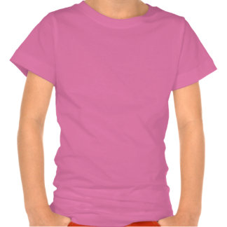 Corredor menor camiseta
