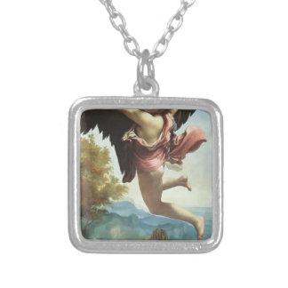 Correggio- Ganymede Necklace