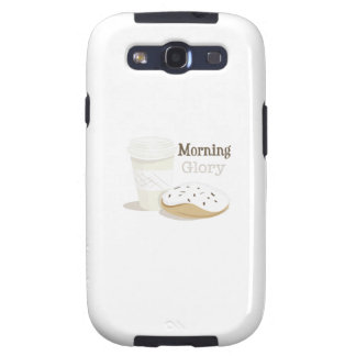 Correhuela Galaxy S3 Cobertura
