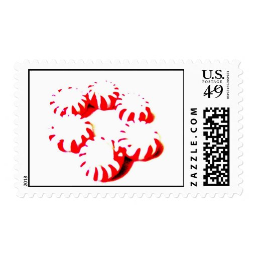 correo pepperminty sellos