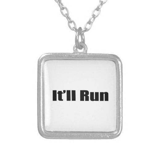 Correrá por Gear4gearheads Joyerías