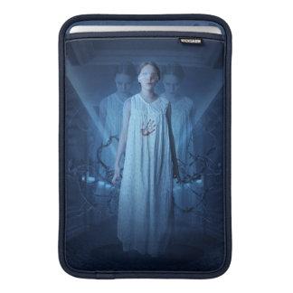 Corridor of Lost Souls Bolsa Para MacBook Air